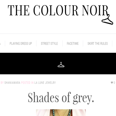 the-colour-noir-portfolio-thumbnail-1
