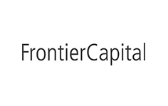 frontier-capital-logo-dark