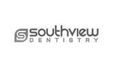 southview-logo-dark