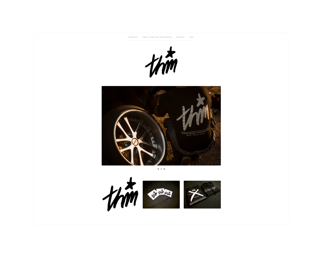 thm-homepage-browser