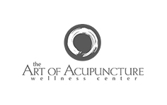 art-of-acupuncture-logo-resized
